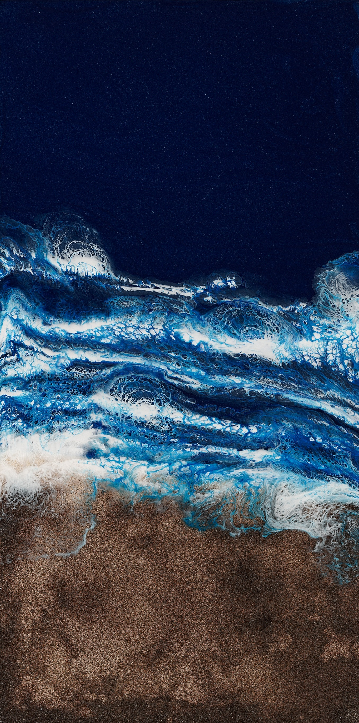 DS_Waves_12x24_edited