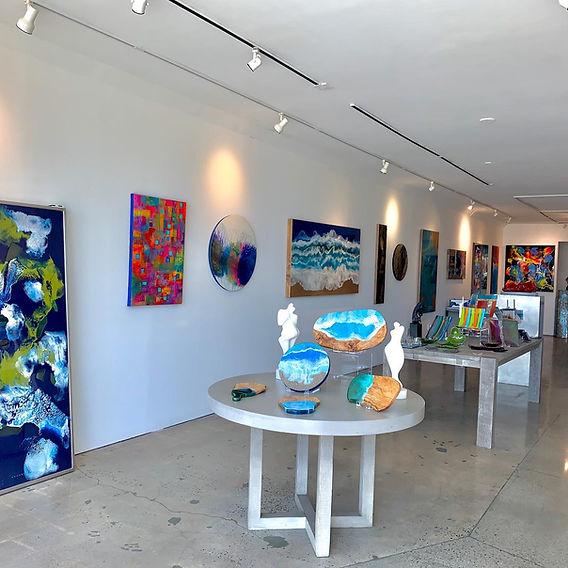 Laguna Beach Gallery.jpg