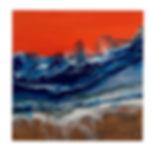 DS_OrangeCrush_36x36.jpg