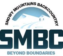 SMBC_Logo.jpg