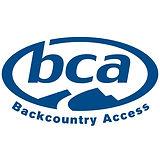 Snowy Mountains Backcountry BCA