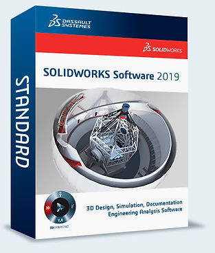 solidworks-standard-2019-box.jpg