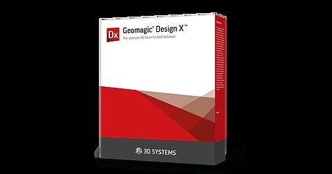 singlebox-design-x_1.png