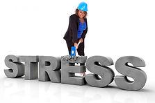 Bevrijd jezelf van stress.jpg