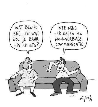 non-verbale communicatie.jpg