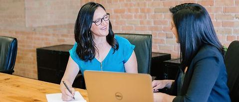Coaching-gesprek loopbaanbegeleiding.jpg