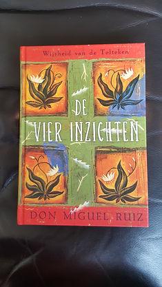 De vier inzichten - Don Miguel Ruiz.jpg