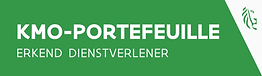 Logo KMO-portefeuille.png