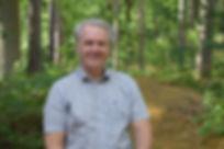 Jozef Swaerts - loopbaancoach Positive V