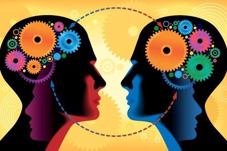 Communicatietraining door Positive Vibes