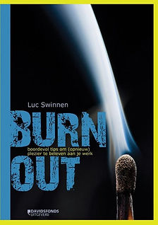 Burn-Out - Luc Swinnen.jpg