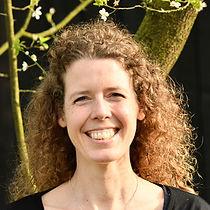 Christine Lenaerts - loopbaancoach.jpg