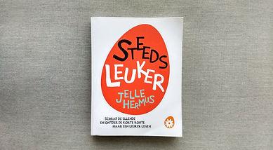 Steeds leuker - Positive Vibes.jpg