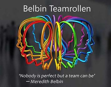 Belbin teamrollen.jpg