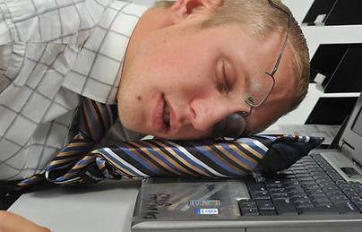 Stress op het werk.jpg