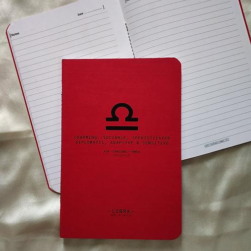 """Virgo"" Sunsign diary"