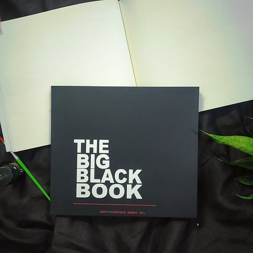 """Square (7.5"""" x 7.5"""") Sketch books for artists."""