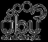 ubu_logo+strapline_black.png