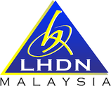 LHDN.png