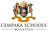 CEMPAKA SCHOOL.png