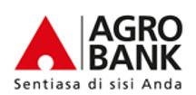 AGRO BANK.png