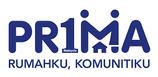 PR1MA.png