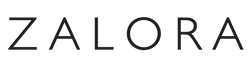Zalora-Logo-black-Website-01.png