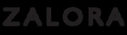 Zalora-Logo-black-Website-01.png
