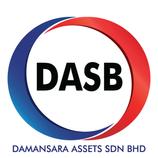 DAMANSARA ASSETS SDN BHD.png