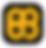 Logo - BG Capital Holdings (Group of Com
