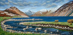 50. Wastwater