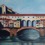 Pontovechio Italy - Oils.jpg