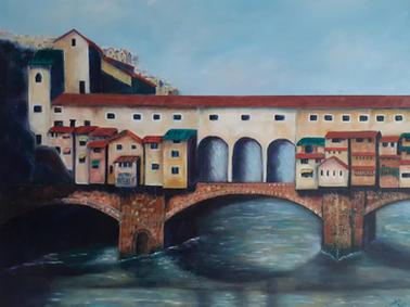 Pontovechio Italy