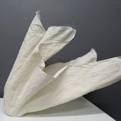 Fallen - Fabric Sculpture - NFS.jpg