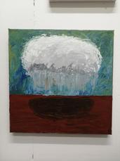 37. Storm Cloud