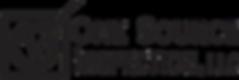 Logo_no background.jpg.png