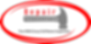 Repair Verification Logo2.png