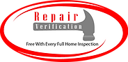 Repair Verification Logo2.png
