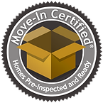 Move In Certified Logo WEB.png