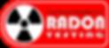 Radon-Logo.png