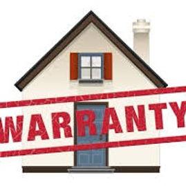 home%20warranty_edited.jpg