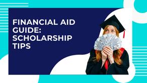 5 Scholarship Application Tips for International Students