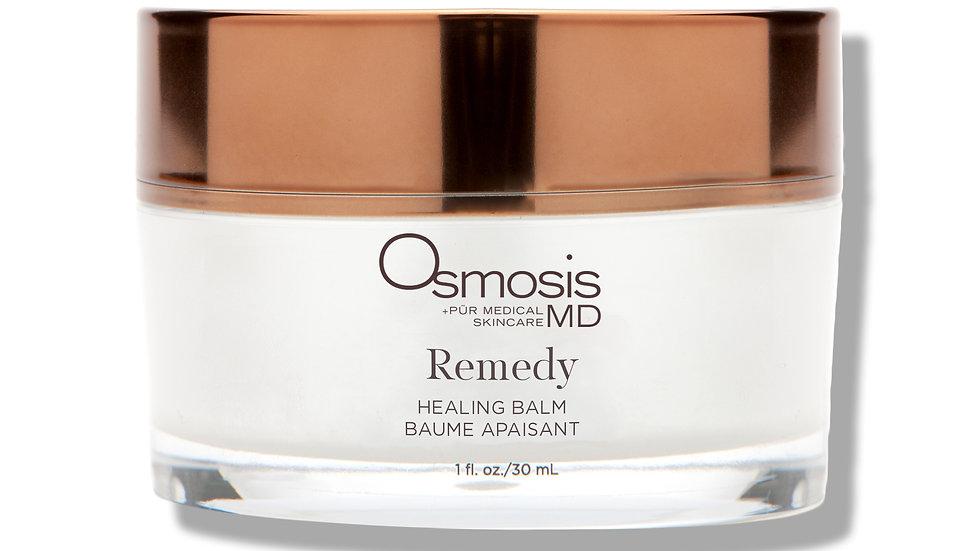 Remedy - Healing Balm