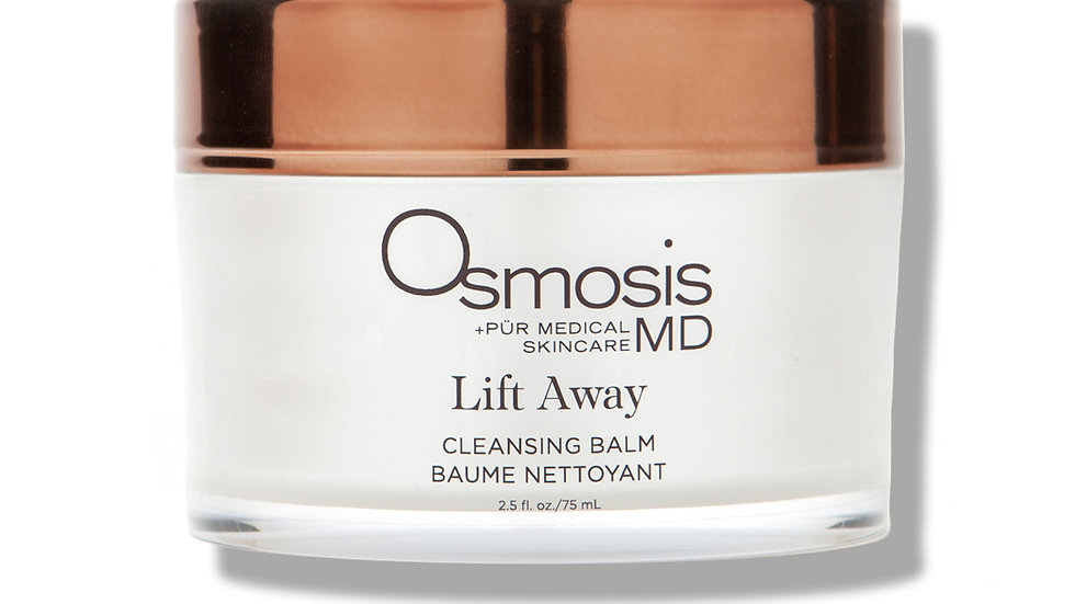 Lift Away Cleansing Balm