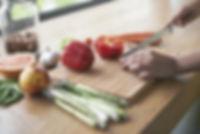 Corona chatconsulten chat dietist voedingsdeskundige vragen over voeding leefstijl hormoonbalans eetstoornis gezond eten
