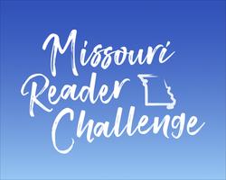 MO Reader Challenge Website