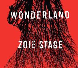 """Wonderland"" | Reviewed by Jennifer Johnson"