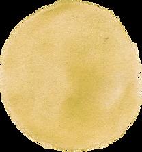 dot yellow.png
