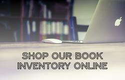 Shop Online_edited