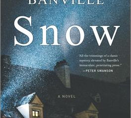 """Snow"" 